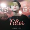 "[UPDATE]200916 ""FILTER"" 106 quốc gia 🎉"