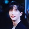 200916 쇼챔 커피차 프리뷰_1