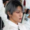 [IMAGEN] 200916 Actualización de la web de Melon con fotos de durante la grabación del MV de '도깨비 (Favorite Boys)'. [3/7] 📎_3