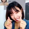 200916 김남주 MMT 영통팬싸 남주 매일 아름다워💜💜💜 멋있다🦅_2