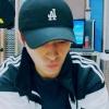 "┌─ "" ☁️ "" └➤[200916 VLIVE]✑ ──┐ ⁀➷ 빈둥거림... A Thread_2"
