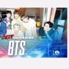 """▌TWITTER l 200916 ▌ La artista popular Sofía Vergara publicó un tweet sobre BTS """"¿Lo escucharon? ¡BTS se estará presentando mañana en AGT! ¡No se lo pierdan!"""" ►© SofiaVergara ll_2"""