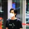 【Prview】 200916 빽투더 아이돌 출근_2
