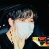 「ᴘʀᴇ🔎」 200916 쇼챔 퇴근_1