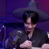 200915 이불킥 👦 Seungwoo & Seungsik 🏷 곰표 🍿 오리지널 팝콘 💵 ₩1,700 🌽🍿🌽🍿😋_2