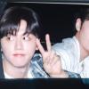 200914 아이돌e스포츠선수권대회 앙뇨옹👋 쁘이✌_1