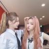 [PICS] 200916 Rocket Punch instagram update - DAHYUN & YEONHEE_1