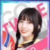 [PIC • 160920] [Go Go Fighting] Nuevas Fotos de Momo con el estiló 'High Five' Cr. NguynQu77_2