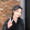 200913 Seven O'Clock Online Fansign Behind (Naver Post) -1_2