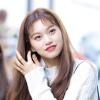 doiyonn's update ©timetoKDY 170915 뮤직뱅크_2