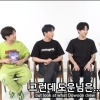 [VID-UPDATE] 200916 [ *DAY6 Young K, Dowoon* what happens when they reuniteㅣ2 idiotsㅣN.flying Jaehyun Chahun 🎞 โดอุนและยองเค เป็นแขกรับเชิญพิเศษในรายการ IdiotsIdol ของคุณแจฮยอนและคุณชาฮุน วง N.flying ค่ะ😆