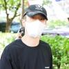 200904 뮤뱅 중간출근_2