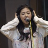 150917 MBC FM4U 써니의 FM데이트_3