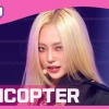 "[📣]-200916 ""HELICOPTER"" Show Champion:"