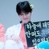 [HQ] 180916 대구 팬사인회 유태양_2