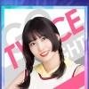 [PIC • 160920] [Go Go Fighting] Nuevas Fotos de Momo con el estiló 'High Five' Cr. NguynQu77_1