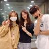 [INSTAGRAM] 160920 postou fotos com Link: …_3
