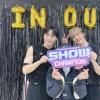 [ 🍸200916 MBC M 🍸 쇼챔피언에 문빈&산하의 등장 💜 문빈&산하와 꿀같은 포토타임✌📸_3