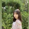 [📷] 160920   Atualização da Nayun nos stories do seu Instagram pessoal