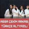 200916 • Sizler için CIGNATURE ASSA fotoğraf çekim arkası videosunu çevirdik, Cigstan! Keyifli seyirler dileriz~ 🖇