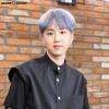 200913 Seven O'Clock Online Fansign Behind (Naver Post) -3_1