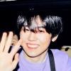 [Preview • 200916] saliendo de Show Champion. ㅤㅤㅤㅤㅤㅤㅤㅤㅤㅤ Cr. snowflake_asm [Seongmin Chile] ✨_1