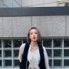 [160920] [somin_jeon0822] Somin'in Instagram güncellemeleri (+)_1