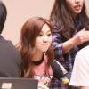 doiyonn's update ©timetoKDY 170917 종로팬싸인회_3