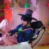 [IMAGEN] 200916 Actualización de la web de Melon con fotos de durante la grabación del MV de '도깨비 (Favorite Boys)'. [4/7] 📎_2