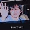 [Preview • 200916] saliendo de Show Champion. ㅤㅤㅤㅤㅤㅤㅤㅤㅤㅤ Cr. snowflake_asm [Seongmin Chile] ✨_3