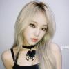 200916 Jo Eun Bee (Makeup Artist) Instagram update (2/2) 핫했던 예나의 메이크업🦋