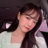 """200916 clean_0828 instagram update """"udah kangen rambut panjang...😢""""_3"""