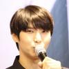 170916 Whisper 사인회_4