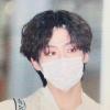 200916 울 쪼푸 출근🐶💕_2