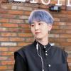 200913 Seven O'Clock Online Fansign Behind (Naver Post) -3_3