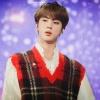 """Gráfico diario de MelOn— 15.09.2020 (+1) Moon — """"Moon"""" ha pasado 200 días en Melon Daily Chart 🎊💜 Cr. JinChartData"""