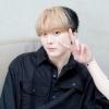 [FOTOS] 16.09.2020 y detrás de las cámaras de MBC Show Champion - Parte 19 💜 … · · · · · · · · · · · ·_3