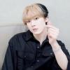 [FOTOS] 16.09.2020 y detrás de las cámaras de MBC Show Champion - Parte 19 💜 … · · · · · · · · · · · ·_4