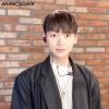 200913 Seven O'Clock Online Fansign Behind (Naver Post) -4_1