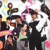 200916 • iKON kz update iKON DEBUT ANNIVERSARY | iKON GROUP PHOTO_1