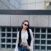 [160920] [somin_jeon0822] Somin'in Instagram güncellemeleri (+)_3