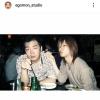 [PIC] 200916 egomon_studio IG Update with Kim Heechul: 예전의 오늘. 😍💙💕_2