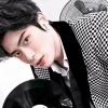 "200916 _jeongjaehyun Instagram update ""🙃,🙂"" Lockscreen 1125*2436 📎 … 📎 …_4"