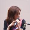 doiyonn's update ©timetoKDY 170917 종로팬싸인회_4