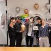 200916 iKON DEBUT ANNIVERSARY | iKON GROUP PHOTO 안녕하세요 OFFICIAL iKONIC 여러분!! 행복했던 iKON과 iKONIC의 데뷔 5주년 기념 VLIVE! 5년 동안의 추억이야기로 해피해피했던 생생한 현장의 iKON GROUP PHOTO가 도착했습니다! 바로 만나 보세요! ( •̀ ᄇ• )ﻭ