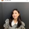 2009016 (11:04PM) 💛오하영💛 Hayoung (_ohhayoung_) instagram update 축하해요🥳🥳 귀염둥이 오늘 고마워요 완전 재미있어 하빵는 세상에서 제일 귀여워요😄 사랑해뇽😉😘💛_1