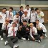 200915 장성규님 인스타 (3)_2