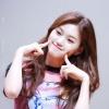 doiyonn's update ©timetoKDY 170917 종로팬싸인회_2