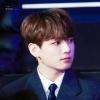 181106 MBC Plus X Genie Music Awards_2