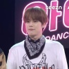 Minhyuk Back to the Idol 160920_1